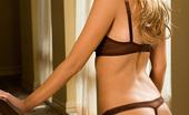 Playboy Tamara Witmer Tamara Witmer