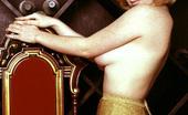 Playboy Pamela Gordon Pamela Gordon