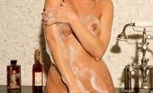 Playboy Tiffany Fallon Tiffany Fallon