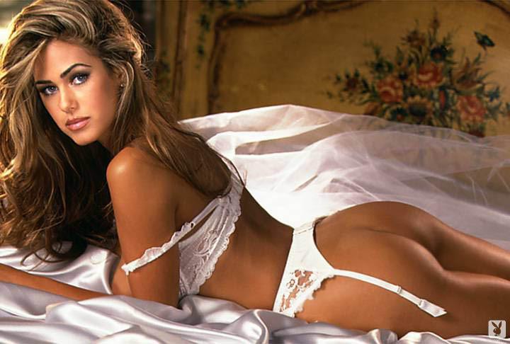 nackt Sand Shauna Latest Nude,