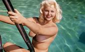 Playboy Carol Eden Carol Eden