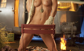 Playboy Nikki Leigh Nikki Leigh