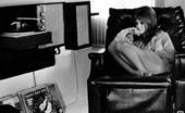 Playboy Nancy Harwood Nancy Harwood