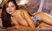 Playboy Pilar Lastra Pilar Lastra