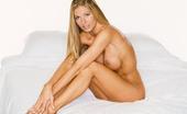 Playboy Stephanie Glasson 52367 Stephanie Glasson