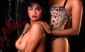 Playboy Donna Smith Donna Smith