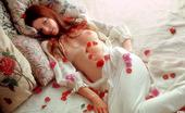 Playboy Deanna Baker Deanna Baker