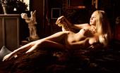 Playboy Mercy Rooney Mercy Rooney