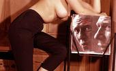 Playboy Eleanor Bradley Eleanor Bradley