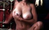 Playboy Karen Price Karen Price