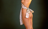 Playboy Cyndi Wood Cyndi Wood