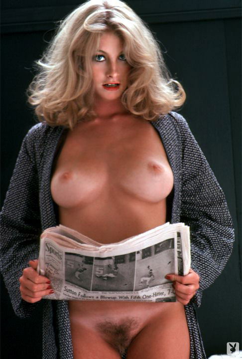 Debra nackt Jensen Debra Porno