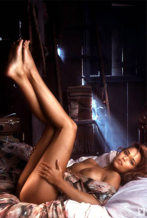 free nude hardcore picture