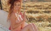 Playboy Scarlett Keegan Scarlett Keegan