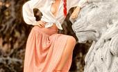 Playboy Kristine Winder Kristine Winder
