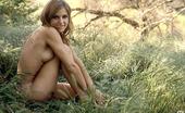 Playboy Cathy Rowland Cathy Rowland