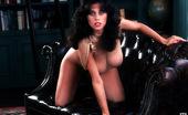 Playboy Patricia Farinelli Patricia Farinelli