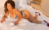Playboy Carrie Stevens Carrie Stevens