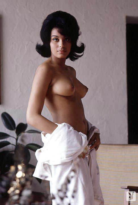 Jennifer Birmingham  nackt