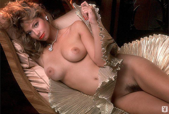 kaduna girls naked ass