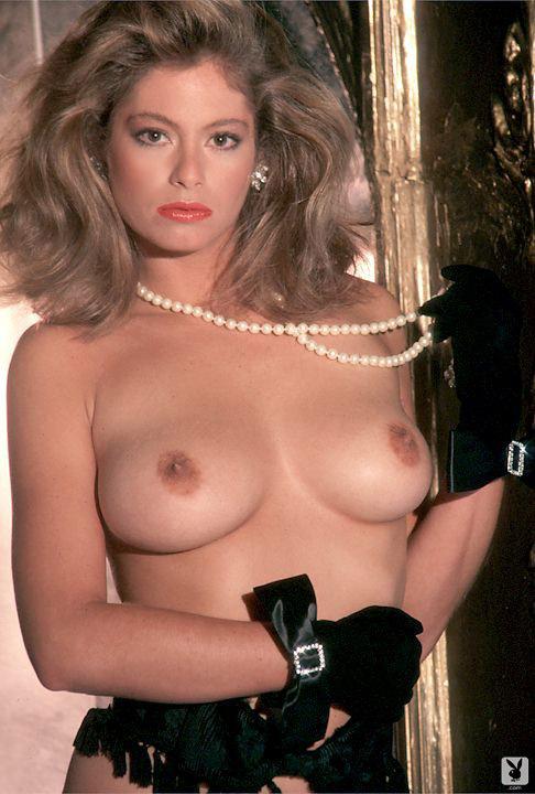 sexy lesbian francine smith