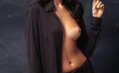 Playboy Elizabeth Jordan Elizabeth Jordan