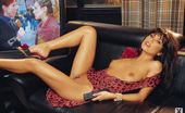 Playboy Michele Rogers Michele Rogers