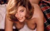 Playboy Jennifer Miriam Jennifer Miriam
