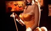 Playboy Janet Lupo Janet Lupo