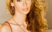 Playboy Kimberly Phillips Kimberly Phillips