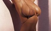 Playboy Anna Nicole Smith Anna Nicole Smith