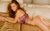 Playboy Kimberly Phillips 52776 Kimberly Phillips