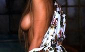 Playboy Cheryl Bachman Cheryl Bachman