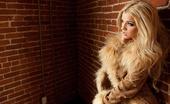 Playboy Olivia Paige 52803 Olivia Paige