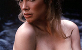 Playboy Susan Kiger Susan Kiger