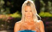 Playboy Barbara Moore Barbara Moore