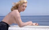 Playboy Joan Staley Joan Staley