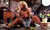 Playboy Heidi Sorenson Heidi Sorenson