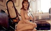Playboy Reagan Wilson 52889 Reagan Wilson