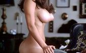 Playboy Cynthia Myers 52902 Cynthia Myers