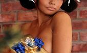 Playboy Gwen Wong Gwen Wong