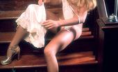Playboy Janice Raymond Janice Raymond