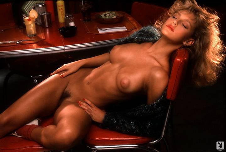Сайт эротического фото видео заорала