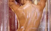 Playboy Jodi Paterson 52986 Jodi Paterson