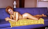 Playboy Phyllis Sherwood Phyllis Sherwood