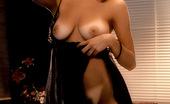 Playboy Gwen Hajek Gwen Hajek