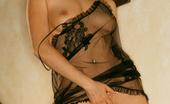Playboy Shanna Moakler Shanna Moakler