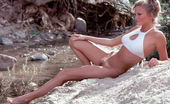 Playboy Missy Cleveland Missy Cleveland