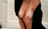Playboy Mardi Jacquet Mardi Jacquet
