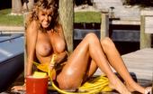 Playboy Pam Stein Pam Stein